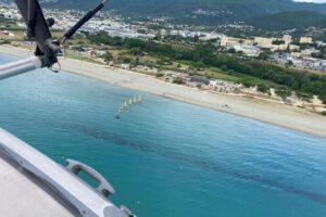 bateau-volant-vue-arinella