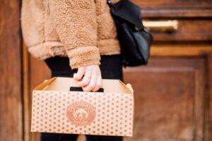 colombus-boite-muffins