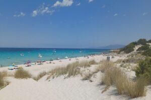 esplorazione-in-corsica-plage