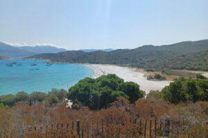 esplorazione-in-corsica-plage-sable
