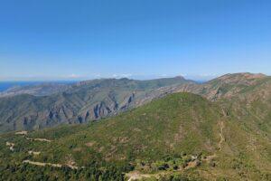espolrazione-in-corsica-montagne
