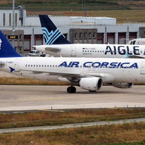 Air_Corsica,_F-HBEV,_Airbus_A320-216_(45253927271)