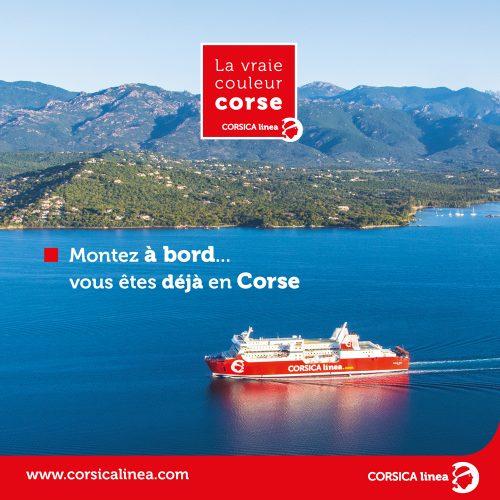 CL_OT-500x500_Site OT Bastia
