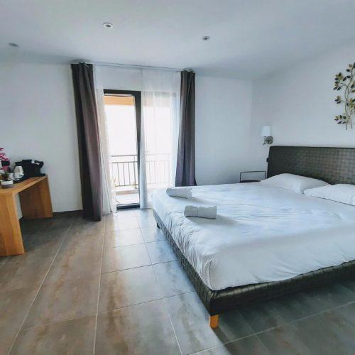 Chambre-standard-hotel-casa-mea