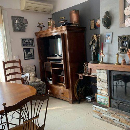 Govi-salon-cheminee (1)