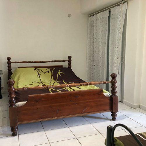aben-chambre2