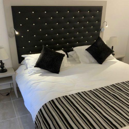hotel-astoria-chambre-confort-3-site