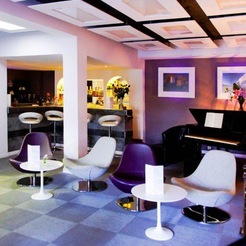 suf-hotel-salon