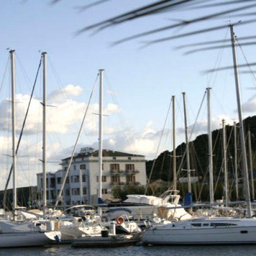 Port-de-Plaisance-de-Macinaggio